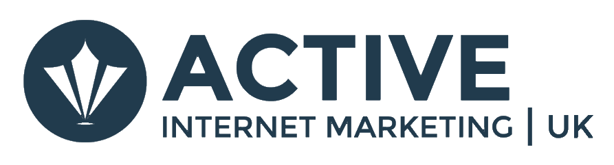 Active Internet Marketing