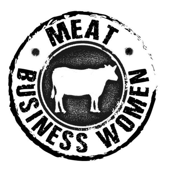 Meat Business Women