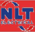 NLT Electrical