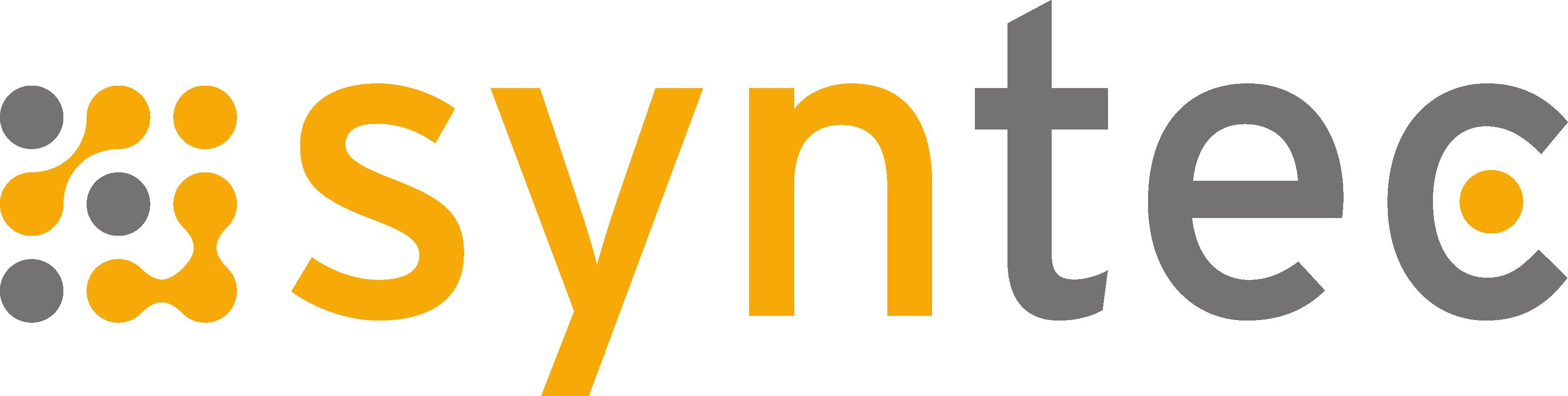 Syntechnologies